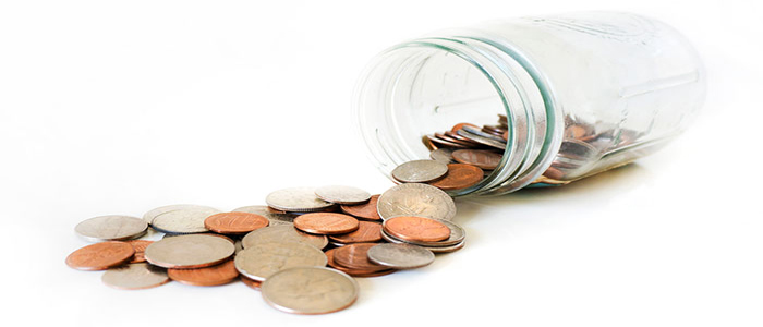 123 Cash Loans