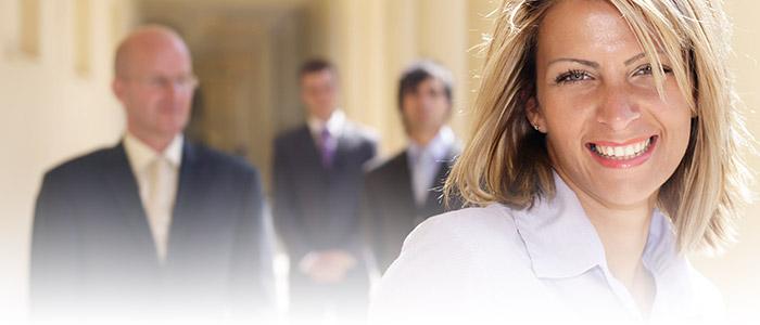 ABSA, Revolving Loan, Loan Application, Loan