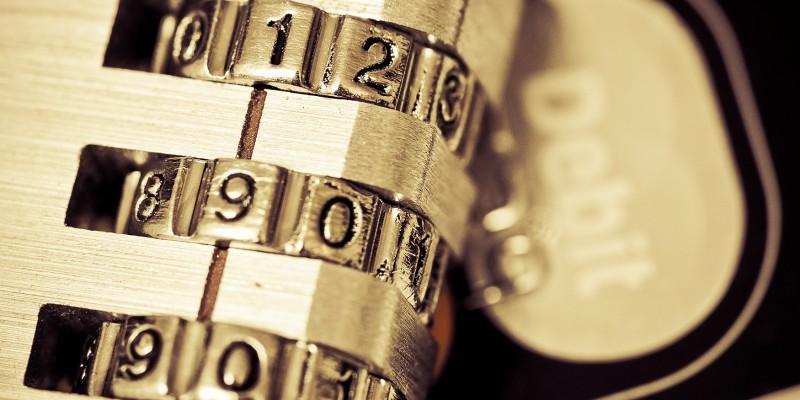 African Bank, Loans, Loan, Finance, Personal Loan, Long Term loan, Short Term Loan