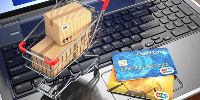Apply, FNB Loans, Loans, Personal Loans, FNB Overdraft