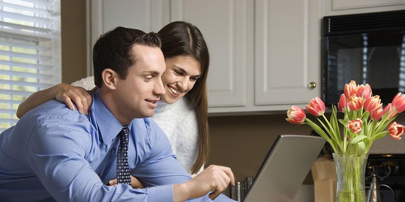 Boodle Loans, loans, Instant cash, Instant loan, Payday loan, cash loan
