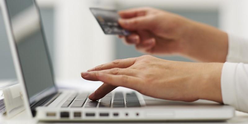 Credit card, clicks, Personal Finance, Loan