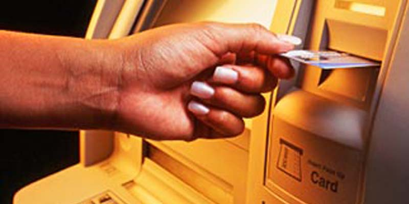 FNB, ATM loan, short term loans, personal longs, micro loan
