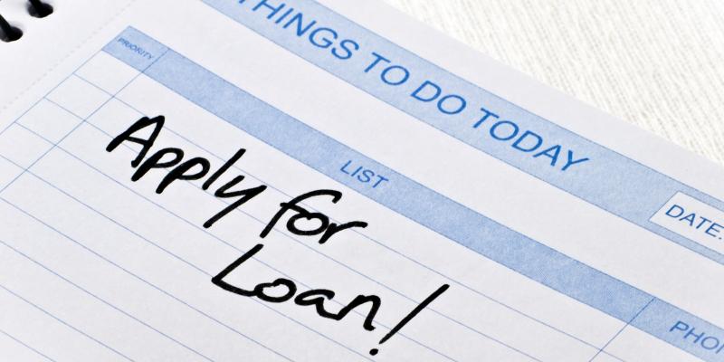 Loans, Boodle Loans, clients, Cash deposit