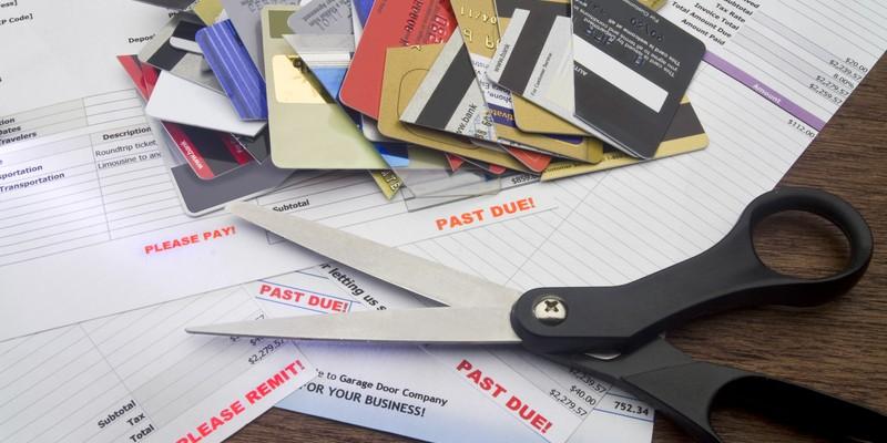 Personal loans, persona finance, loan , instant cash, instant loan