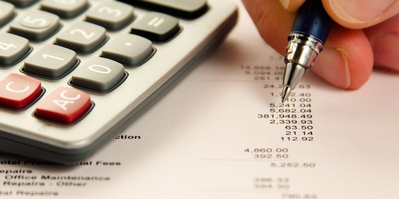 Capfin Pep Loans, Loans, Personal Loan, Personal Finance, Instant loan, Instant cash