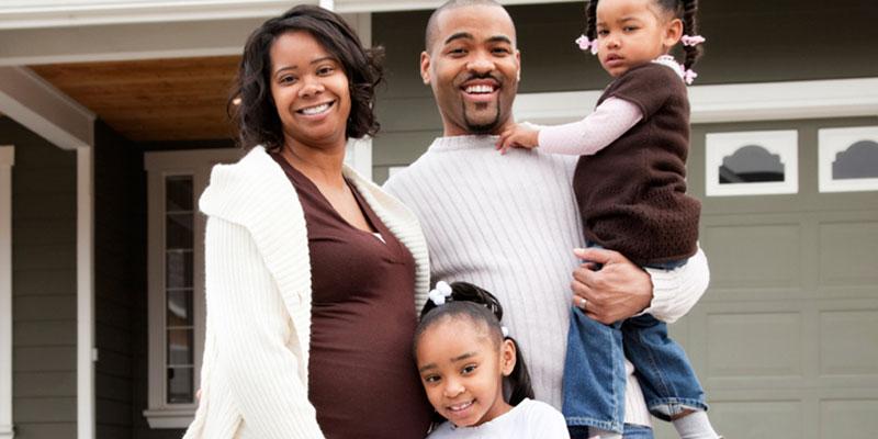 Capitec, Loan, personal loan, house loan, vehicle loan