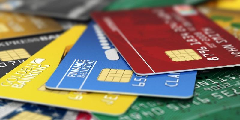 FinChoice, Loans, Personal loan, Personal Finance,