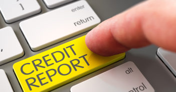 MallGuide_How_to_apply_for_TransUnions_free_credit_report