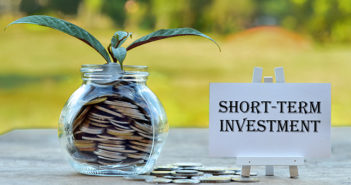 MallGuide_Risk_Free_Short_Term_Investments