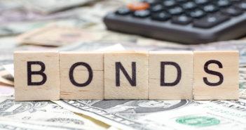 MallGuide_Risks_that_occur_when_investing_in_a_bond