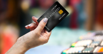 MallGuide_Types_of_credit_cards