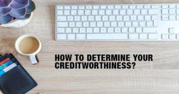 mallguide_finance_determine_your_creditworthiness